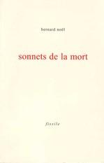 Nol_bernard_sonnets_de_la_mort