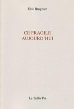Brogniet_ce_fragile_aujourdhui
