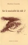 Gosztola_sur_la_musicalite_du_vide