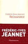 Jeannet_recouvrance