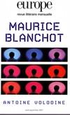 Europe_blanchot