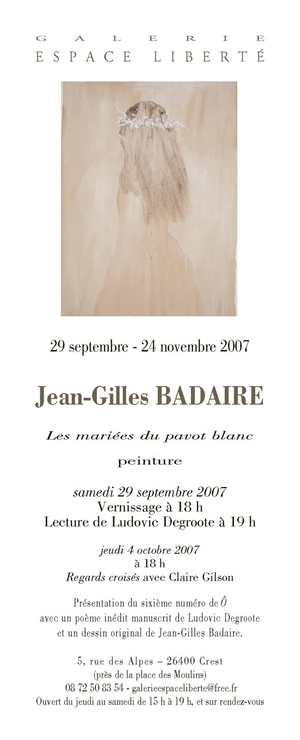 Invitation_jgbadaire