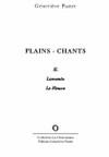Pastre_plains_chants