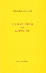Royetjournoud_la_posie_entire_est_p