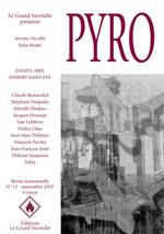 Pyro12