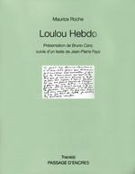 Loulou_hebdo