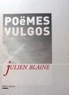 Blaine_couv