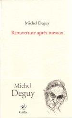 Deguy_rouverture