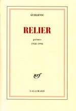 Guillevic_relier