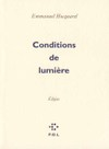 Hocquard_conditions_de_lumire