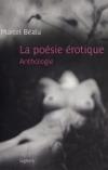Bealu_erotique