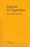 Signoribus