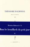 Theodore_balmoral