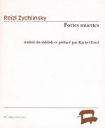 Zychlinsky_1e_de_couv