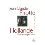 Pirotte_hollande
