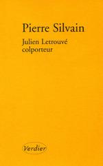 Pierre_silvain001