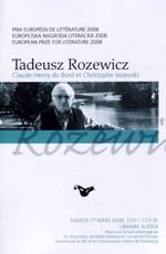 Rozewicz