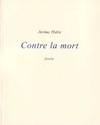 Thlot_contre_la_mort