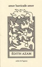 Azam_amor