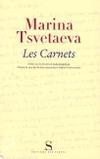 Tsvetaeva_carnets