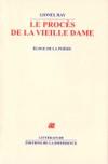 Ray_le_proces_de_la_vieille_dame