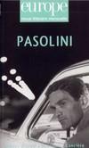 Europe_pasolini