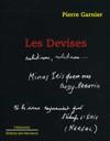 Garnier_les_devises