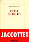 Jaccottet_ce_peu_de_bruits