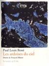 Rossi_les_ardoises_du_ciel