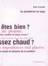 Arnaudet_les_priphries