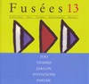 Fusees_13