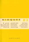 Nioques_3