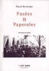 Boulanger_fusees_et_paperoles