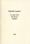 Lannes_ce_qui_reste