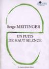 Metinger_un_puits_de_silence