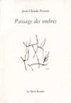 Pirotte_passage_des_ombres