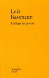 Bassmann003
