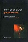 Chaton_questio