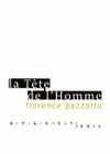 Pazzottu_la_tete_de_lhomme