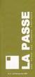 La_passe_6