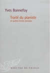 Bonnefoy_trait_du_pianiste