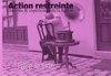 Action_restreinte