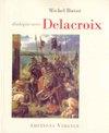 Butor_delacroix