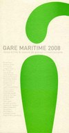 Gare_maritime
