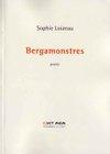Loizeau_bergamonstres