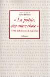 Arfuyen_antho_sur_la_poesie