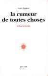 Chappuis_la_rumeur
