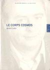 Collot_le_corps