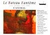 Bateau_fantome