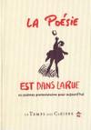 La_posie_est_dans